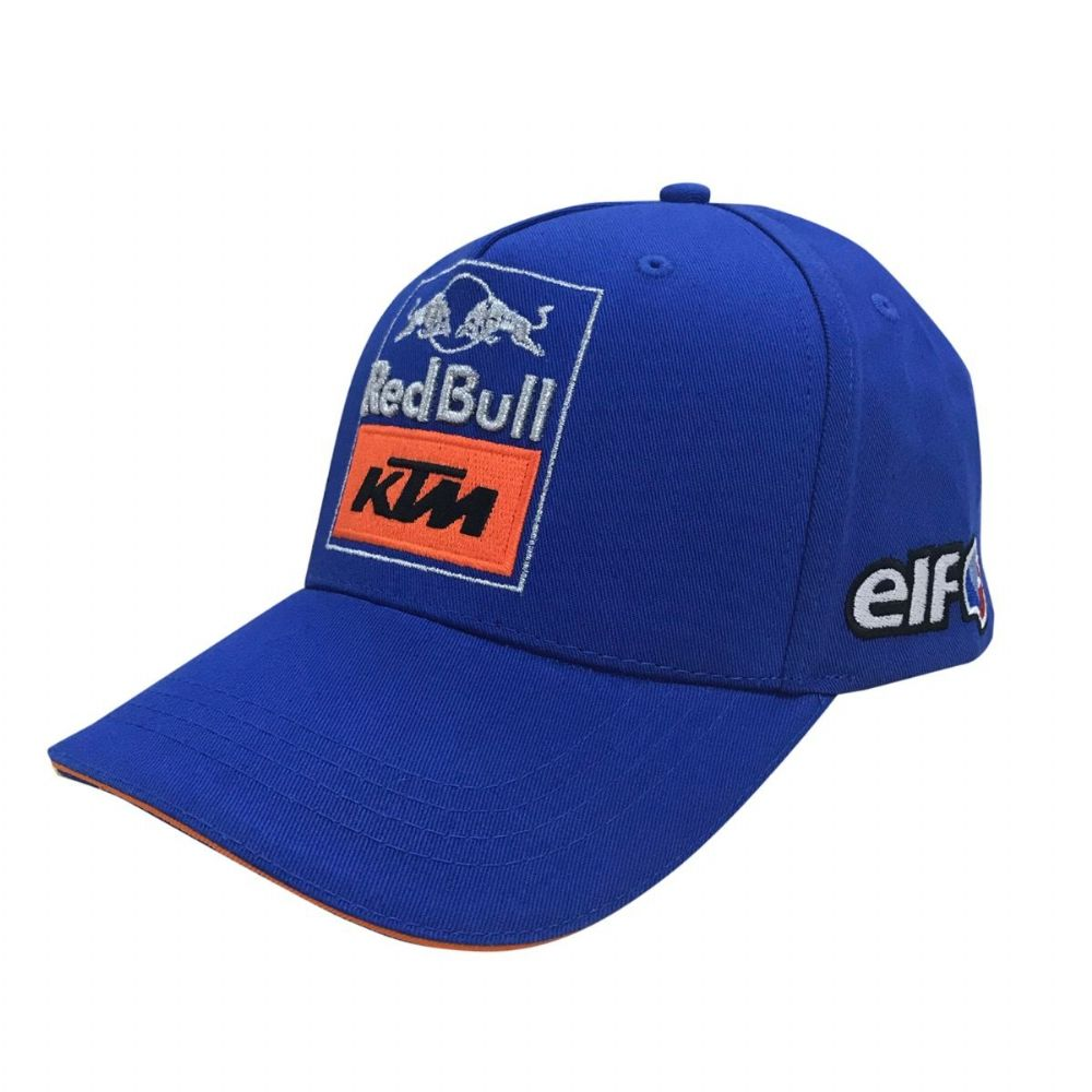 Red Bull Tech 3 KTM Cap